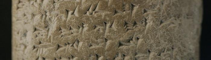 Carta Amarna