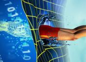 De la transformació a la immersió digital