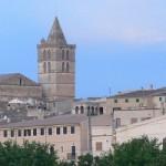 Sineu, 2006