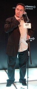 Ferran Adrià (Foto: Wikipedia)