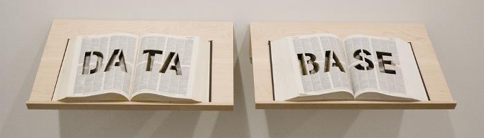 La ética de las copias y los bloqueos publicitarios presuntamente inmorales