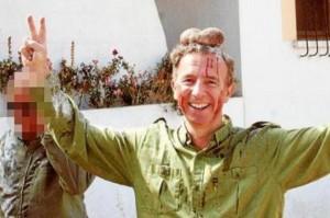 Conseller de Turisme Carlos Delgado. Imatge: Ultima Hora
