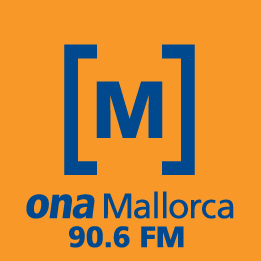 Ona Mallorca