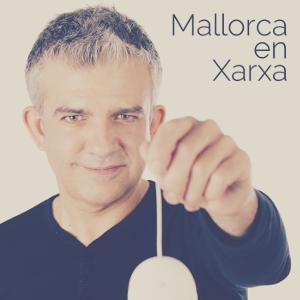 Avatar del Mallorca en Xarxa