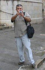 Fotografiat per RMS (Sineu, 12-07-2004)