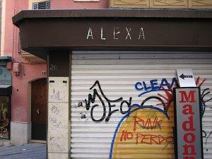 Alexa toolbar?