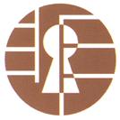 Logotip Camerfirma
