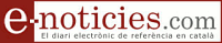 e-noticies.com