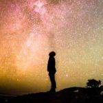 Via Làctea