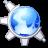 Logotip del Konqueror