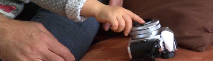 Els papa-nates i la immersió digital