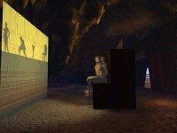 La Caverna de Plató