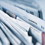 L'any de les subscripcions a la premsa