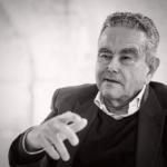Prevenir el declivi de la intel·ligència artificial a Europa, amb Andrés Pedreño