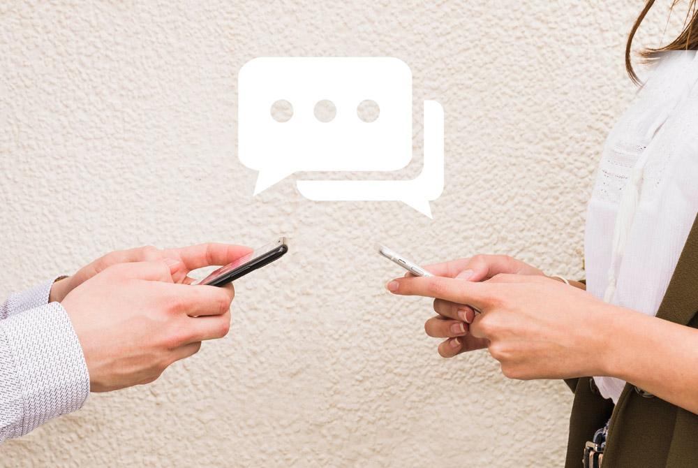 La taxa WhatsApp i la neutralitat de la xarxa