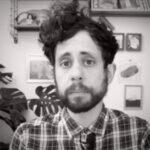 El podcasting indie i El Mundo Today, edició Gran Reserva
