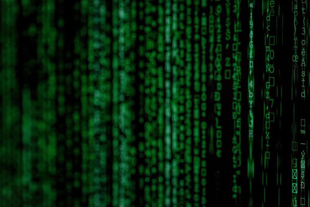 Els algoritmes, a IB3 Ràdio