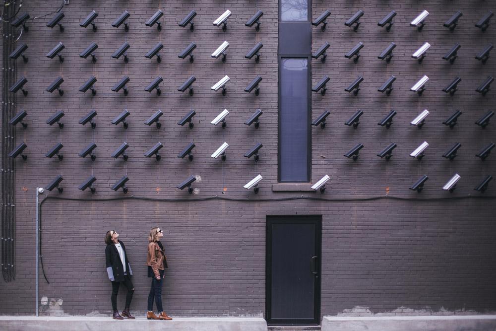 El reconocimiento facial y la privacidad