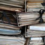 L'organització digital dels governs