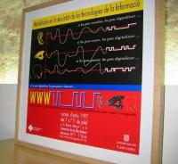 Cursos d'estiu 1997, Universitat de les Illes Balears