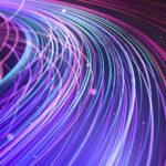 Fiber Laser Optical