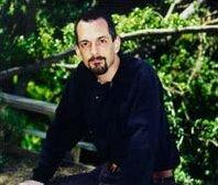Neal Stephenson per Inzine.sk
