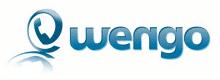 logo de Wengo